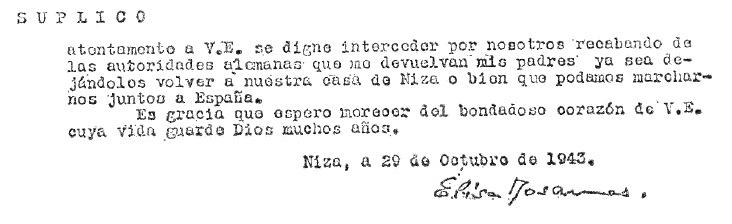 Elisa Rosanes
